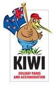 Hokitika Kiwi Holiday Park