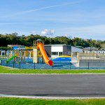 Playground 1-DSC09208