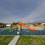 Playground 2-DSC09387